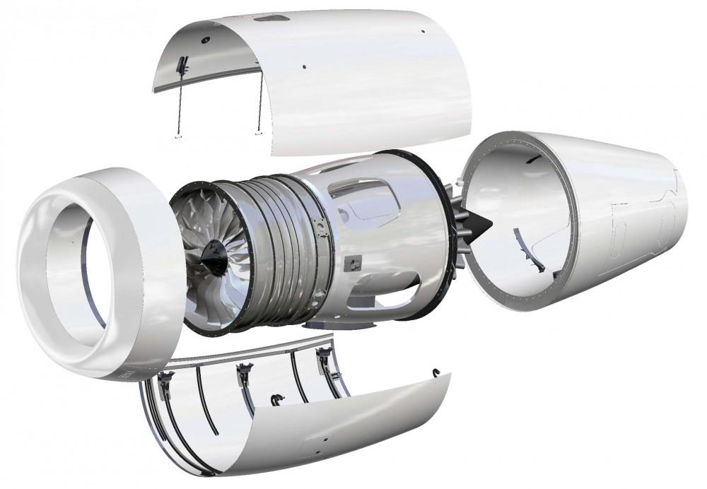10-23-2013-Aircelle-Silvercrest-Falcon5X-NBAA-hr